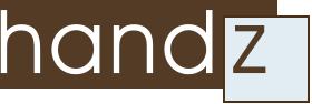 handzcorp-logo
